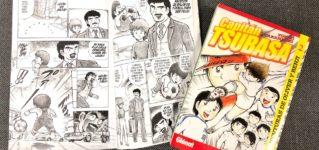 スペインでも人気の漫画やアニメ