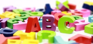 スペイン語の形容詞と副詞:副詞は形容詞から作られる!?