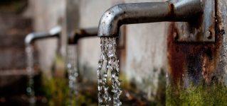スペインで水がおいしいのはどこ?