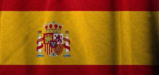 【2019年度版】11月総選挙とスペインの政党のまとめ