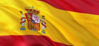 スペインの国旗の意味