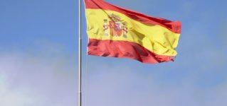 スペインのナショナルデーはなぜ10月12日?