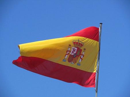グループ(60代 女性)スペイン語のかっこ良さに惹きつけられ