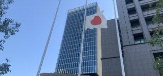 Once de marzo, día de luto en Japón
