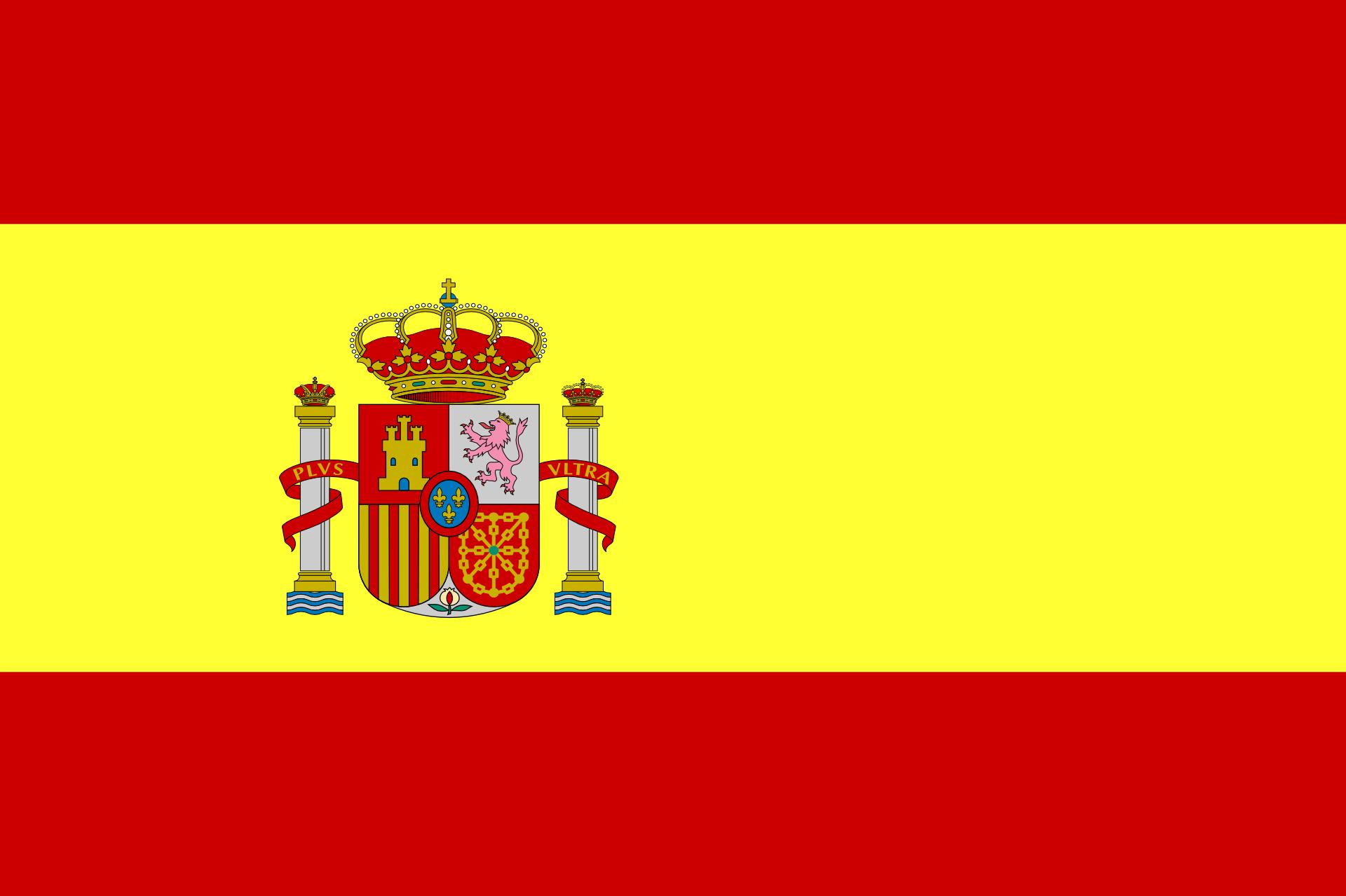 Mensaje del Embajador de España en Japón