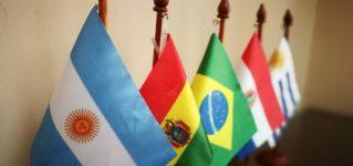 スペインのスペイン語と中南米のスペイン語の違いについて