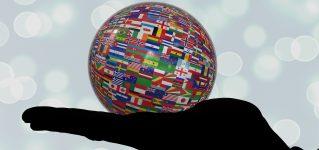 なぜスペインはメンバー国ではないの?- G20での微妙な地位