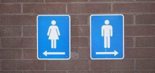 スペイン・中南米のトイレでの注意点