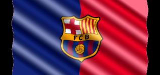 """シャドーイング動画解説:""""F.C. Barcelona""""「FCバルセロナ」~現在完了"""