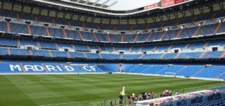 """シャドーイング動画解説:""""Real Madrid""""「レアル・マドリード」"""