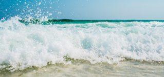 夏を楽しむためのスペイン語の単語