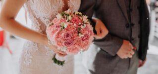 ¿Casarse o no casarse?