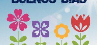 """Buenos días.""スペイン語ではなぜあいさつは複数形?"