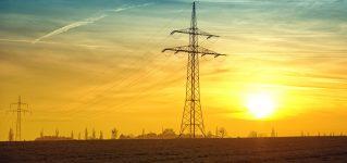 スペインの電力、風力など再生可能エネルギーの占める割合が増加