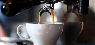 スペインの人はどんなふうにコーヒーを飲んでいる?