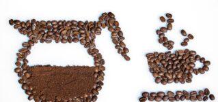 Un café el domingo