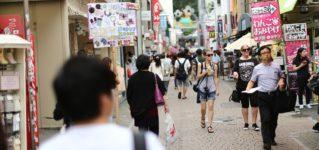 外国人におすすめ関西の「日本一」スポット