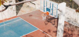 ¿Qué deporte hacías cuando eras joven?