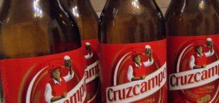 特別クラス「スペインの歴史と芸術」:スパニッシュビール