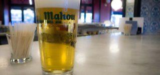 スペインのビールが国際的なビールのコンクールで金賞獲得!