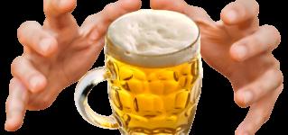 Restricciones con el alcohol