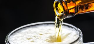 スペインで「ノンアルコール(sin alcohol)」ビールの消費が増加しているのはなぜ?