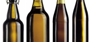 ¿Qué cerveza beberías?
