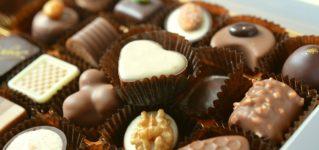 スペイン人に人気の定番お菓子