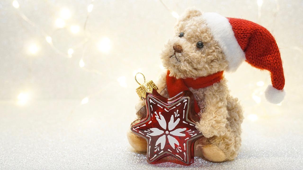 スペイン語でクリスマスソング
