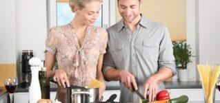 料理のスペイン語!料理で使うスペイン語の動詞
