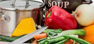 レシピ・フードサービス業界向けスペイン語コース