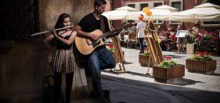 国際セルバンテス祭を楽しむ!メキシコ留学