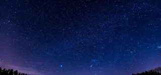 スペイン語で星や星座の名前を覚えてみよう!