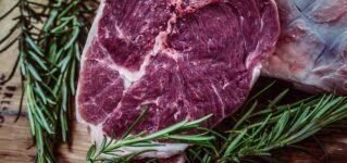 スペインの肉の消費量、新型コロナの影響で増加