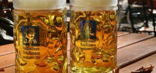 スペインのビールの消費量が大きく減少!