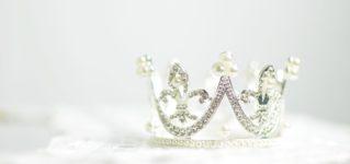スペイン王室レオノール王女の輝かしい多言語スピーチ