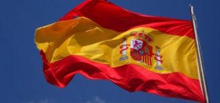 コロナウィルスにおけるスペインの状況