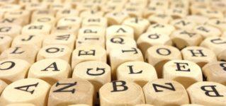 ¿Cómo podemos mejorar nuestro vocabulario?