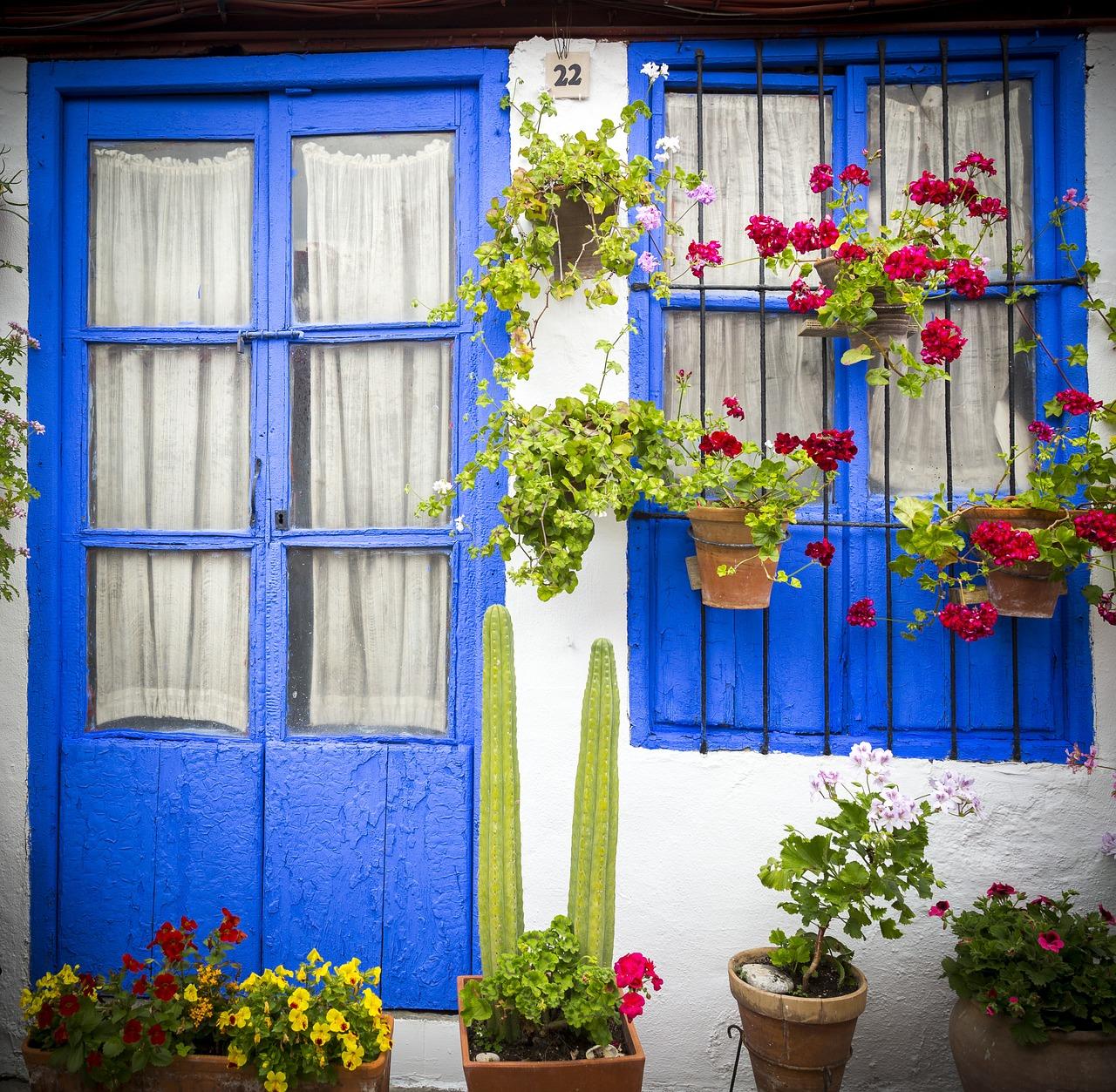 スペインの美しいユダヤ人街ベスト10
