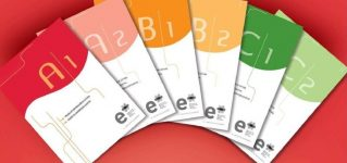 DELE A1 スペイン語認定証 Expresión e interacción escritas