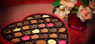 バレンタインデーに使いたい!?愛に関するスペイン語の表現