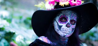 メキシコ旅行で気をつけたいこと3つ