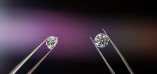 ¿Por qué gustan tanto los diamantes?