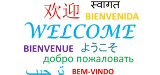 世界一速い言語は日本語とスペイン語!?