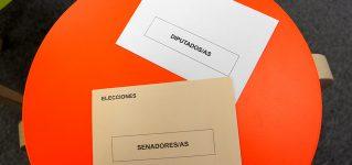 4月28日スペイン総選挙、在日スペイン人はどうやって投票する?
