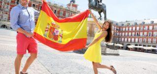 必見!お得にスペインに留学できるキャンペーン実施中!