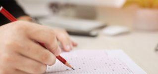 DELEの試験勉強の仕上げはDELE対策クラスで!