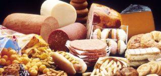 スペイン人が好む食品メーカートップ10