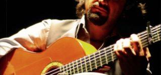 【30%OFFセール】おすすめのスペイン語書籍『Flamenco』