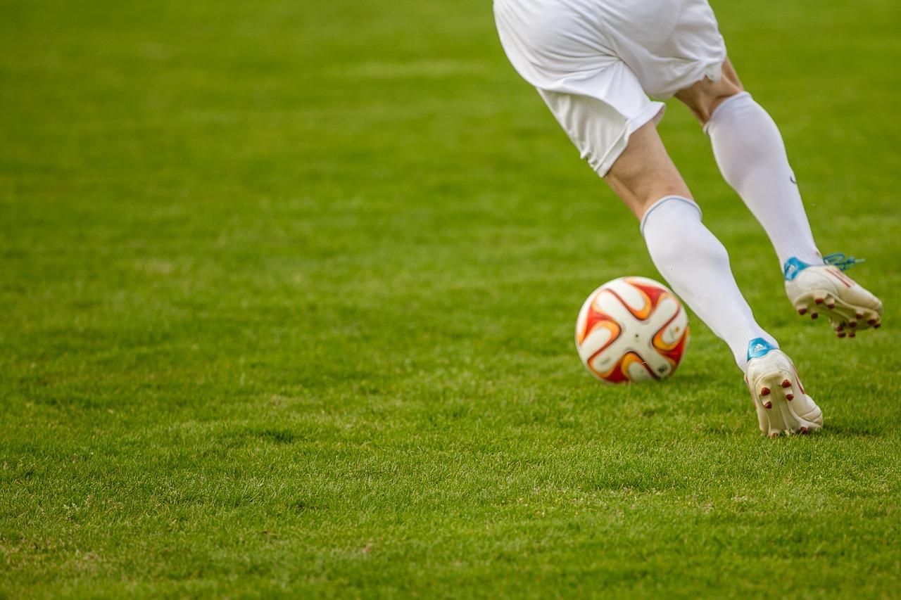 2月の特別クラス 〜サッカーで学ぶスペイン語〜